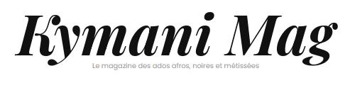 Logo Kymani mag