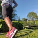 Sport et alimentation un combo gagnant pour un corps sain